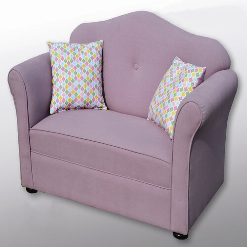 Chantel Kid's Sofa
