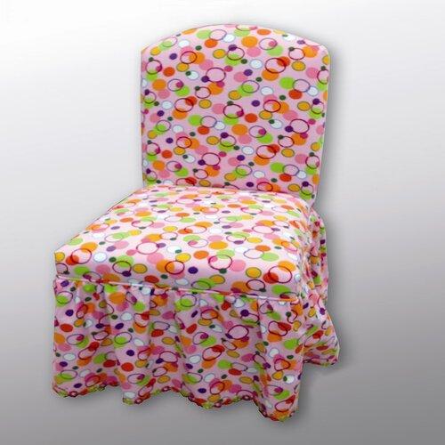 Kaitlyn Kid's Club Chair
