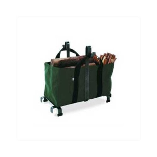 Enclume Log Rack Bag
