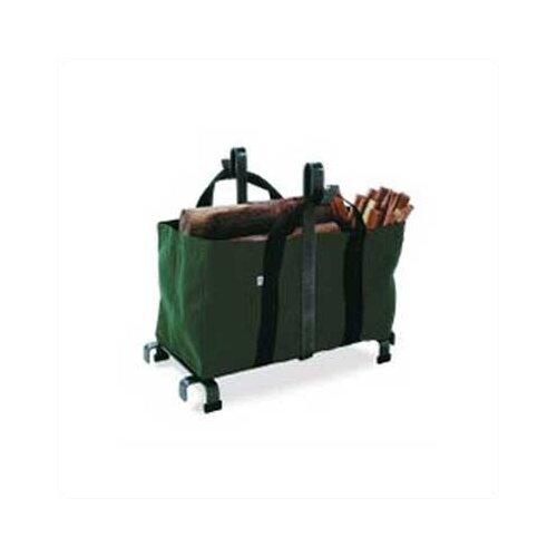 Enclume Log Rack Bag