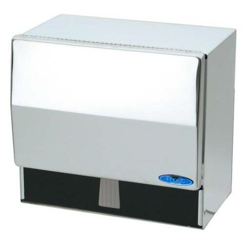 Frost Products Universal Paper Towel Dispenser