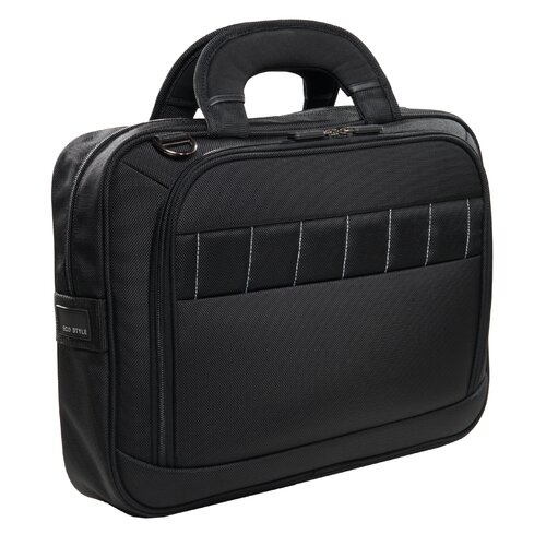 Ultra Tech Lite Slimline Laptop Briefcase