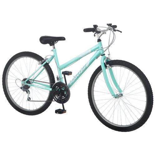 Pacific Women's Stratus Rigid Fork Mountain Bike