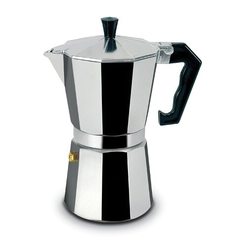 Cuisinox Espresso Maker