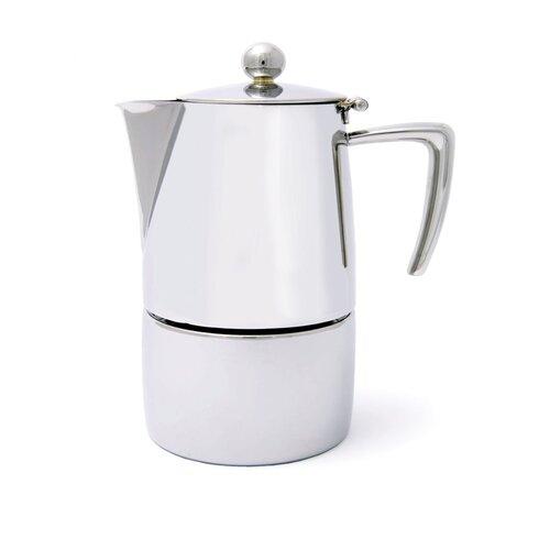 Cuisinox Milano Espresso Maker