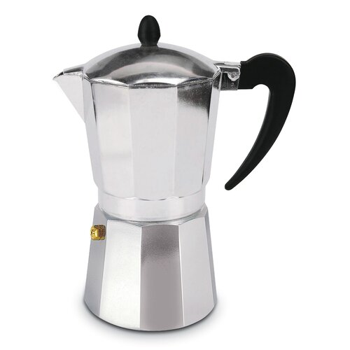 Espresso Stovetop Coffee Maker