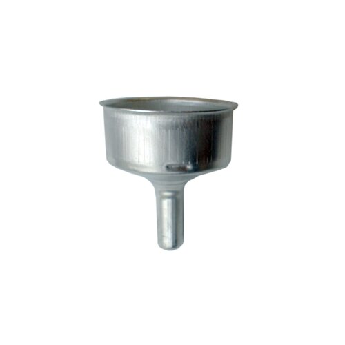 Cuisinox 3 Cup Funnel Filter