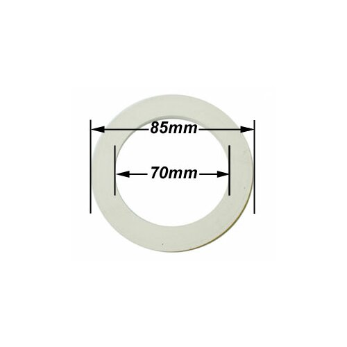Cuisinox Espresso Coffeemaker Replacement Gasket