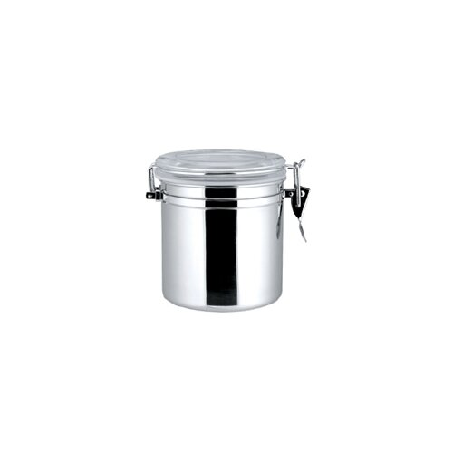 Cuisinox Air Tight Canister