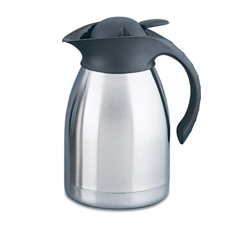 51 Oz Vacuum Insulated Carafe