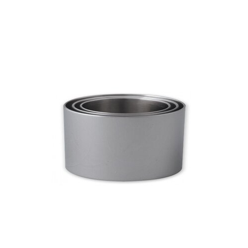 Cuisinox Pastry Rings