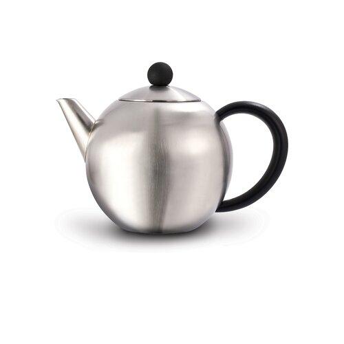 Cuisinox 0.88-qt. Teapot with Handle