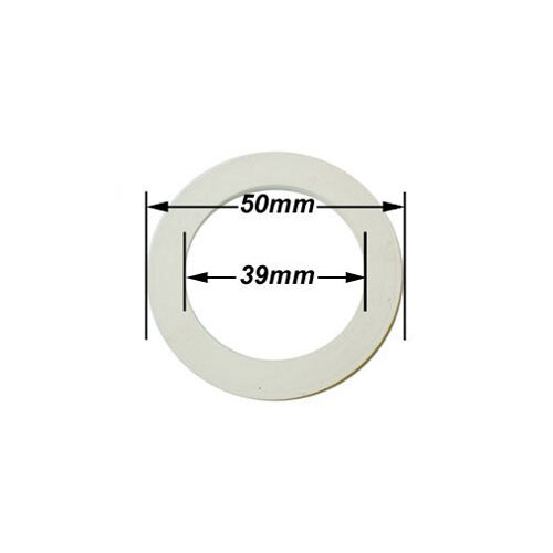 Cuisinox 1 Cup Replacement Gasket