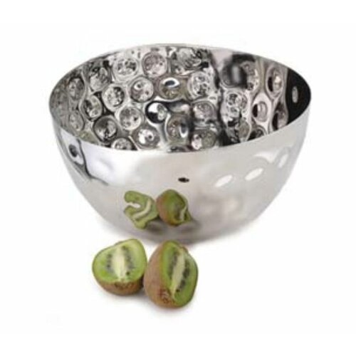 Cuisinox Deco-Design Salad Bowl