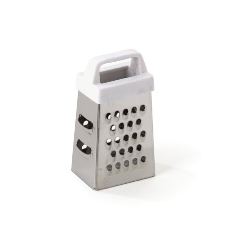 Miniature Garlic Grater