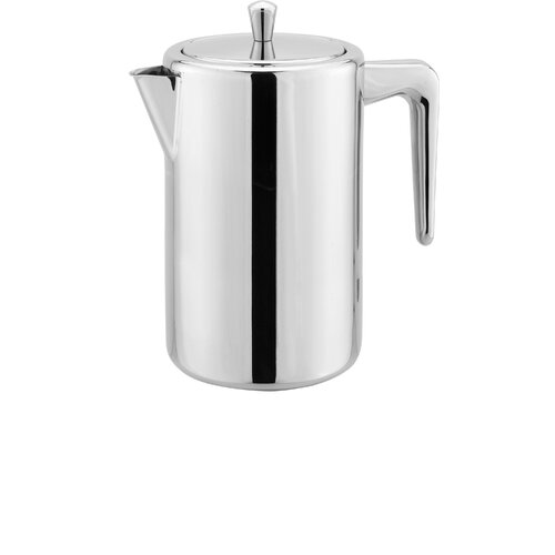 800 ml Double Wall French Press Coffee Maker
