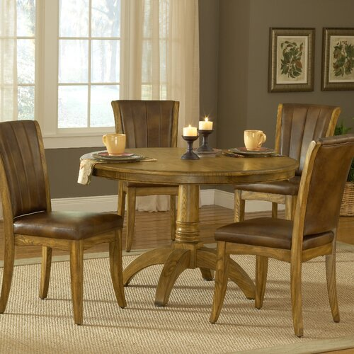 Grand Bay Dining Table