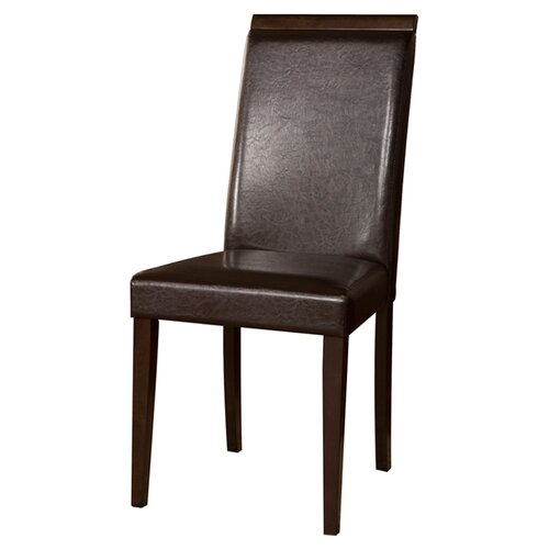 Atmore Parsons Chair (Set of 2)
