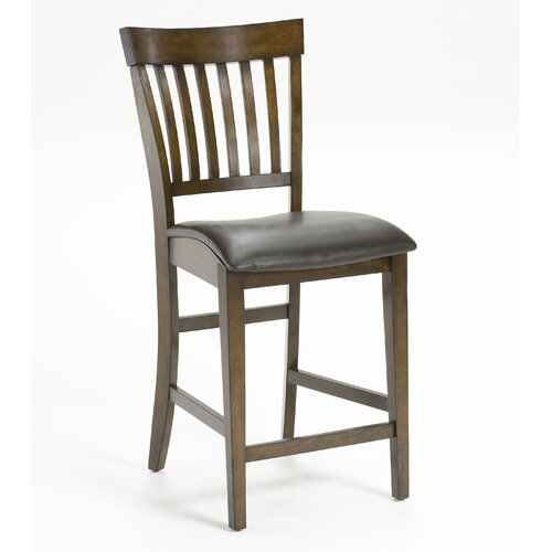 Arbor Hill Bar Stool (Set of 2)