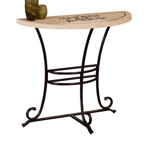 Belladora Console Table