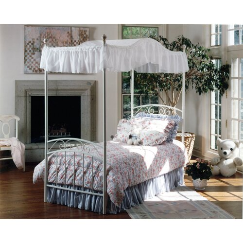 Hillsdale Furniture Emily Headboard