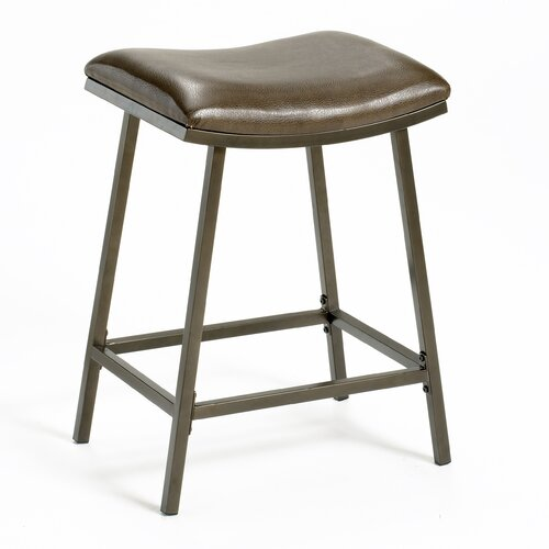 Hillsdale Saddle Adjustable Height Bar Stool amp Reviews  : Hillsdale Furniture Saddle Adjustable Height Bar Stool 63725 from www.wayfair.com size 500 x 500 jpeg 32kB