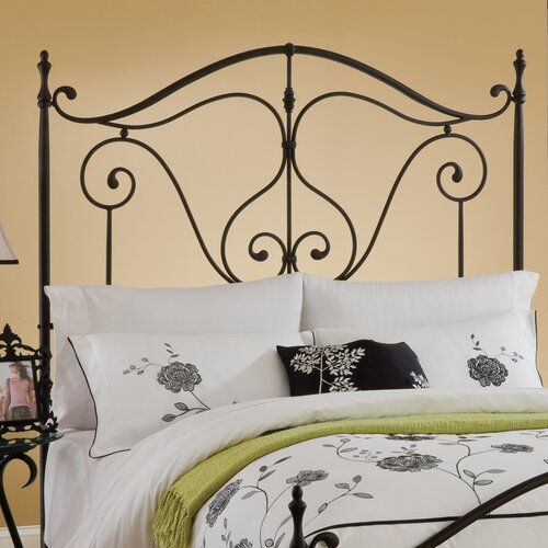 Metal Headboards Wayfair