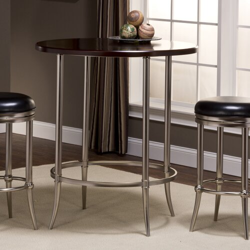 Hillsdale Furniture Maddox Dining Table