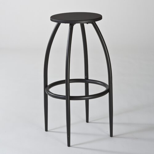 Bowen Adjustable Bar Stool