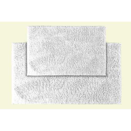 Garland Rug Queen Bath Rug (Set of 2)