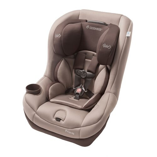 Maxi-Cosi Pria 70 Convertible Car Seat