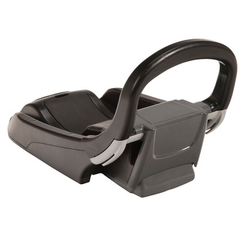Maxi-Cosi Prezi Infant Car Seat Base