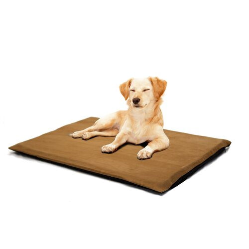 Orthopedic Foam Dog Mat
