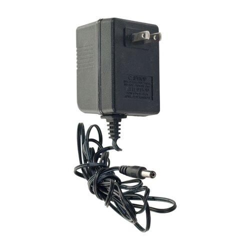 Trademark Tools AC Adapter for 75-66007 Charger