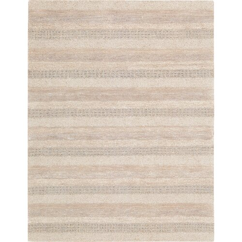 Calvin Klein Home Rug Collection Sequoia Ash Rug
