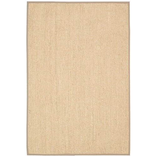 Calvin Klein Rugs Kerala Nature Rug Amp Reviews Wayfair