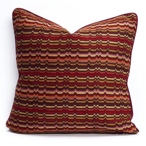 Bedwyn Cotton Pillow
