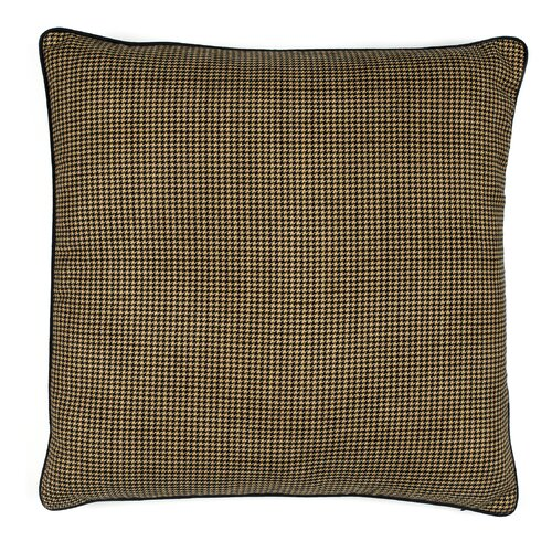 Briar Hill Cotton Pillow