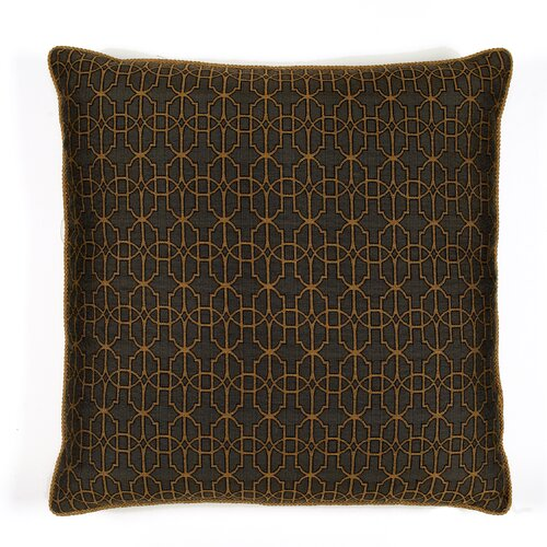 Byzantium Cotton Pillow