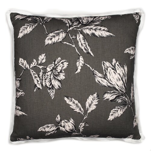 Charlotte Cotton Pillow
