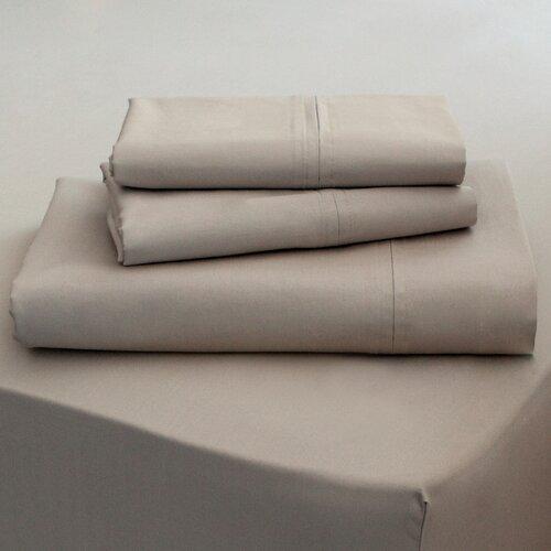 Performance Fabric Sheet Set