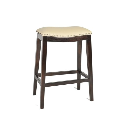 Ultimate Accents Southwest Backless 24 Quot Bar Stool With