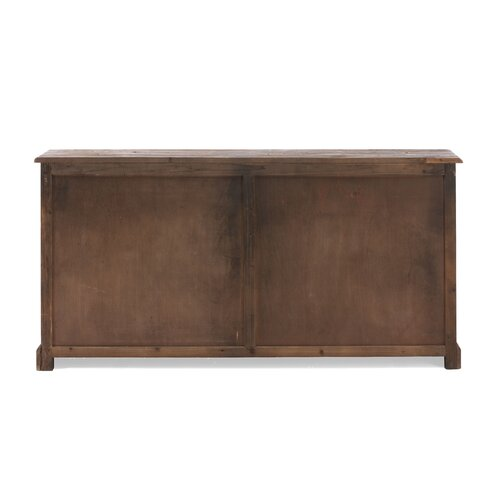 Zuo Era Hunters Point Sideboard