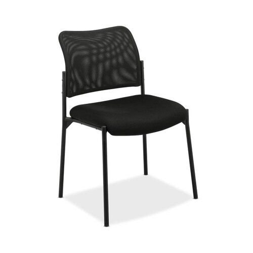 Basyx by HON Vl506 Stacking Chair