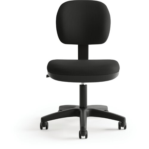 Basyx by HON Upholstered Task Chair