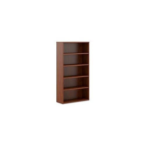 "Basyx by HON BL Series 65.18"" Bookcase"
