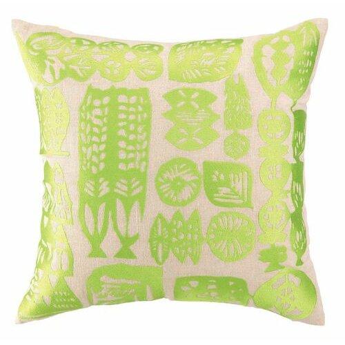 Manteca Linen Pillow