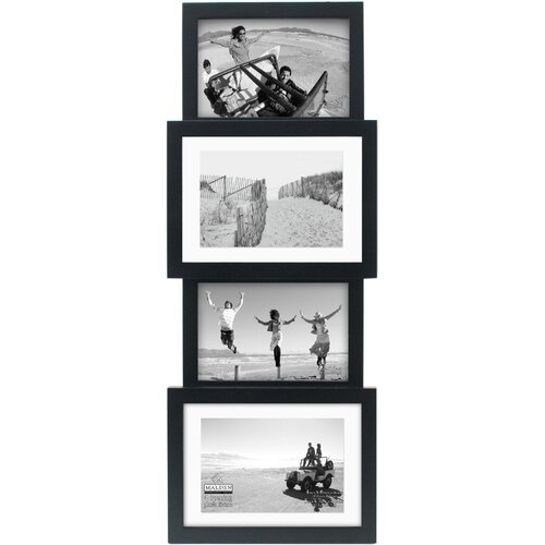 Panel Picture Frame