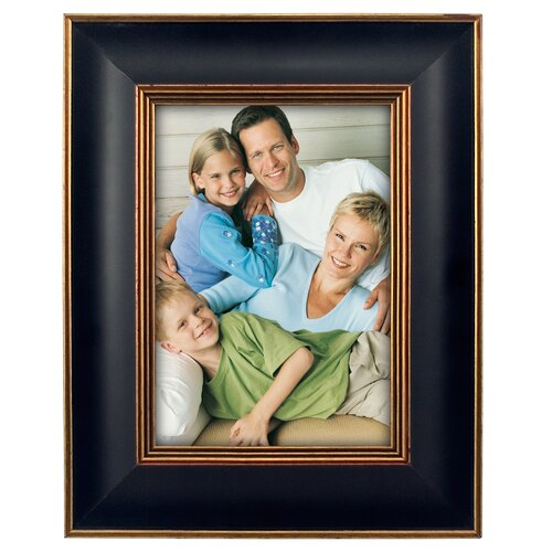 Scoop Picture Frame