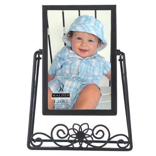 Swing Wire Basic Picture Frame